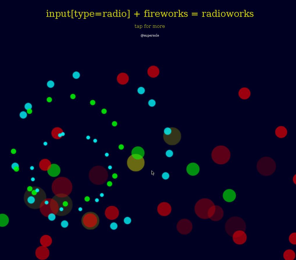 radioworks   soledad penadés