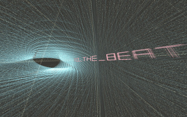 to_the_beat // js